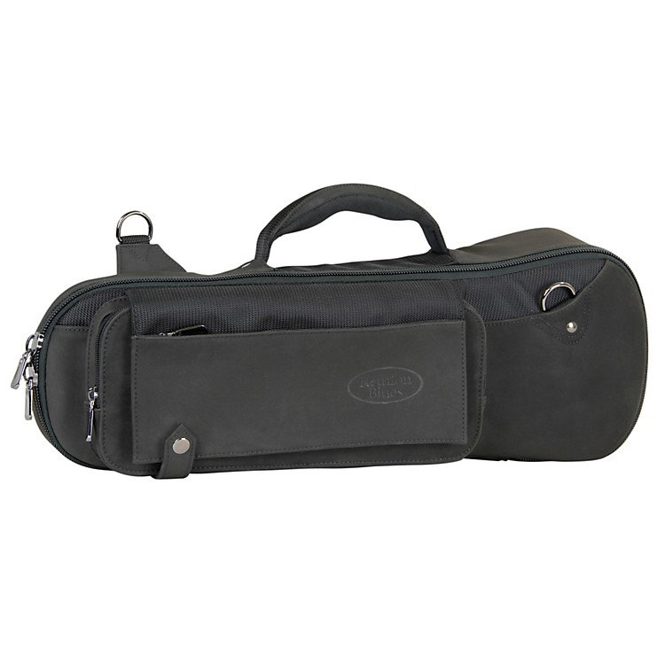 Reunion Blues Renegade Series Trumpet Bag