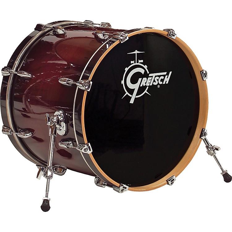 Gretsch DrumsRenown Bass Drum