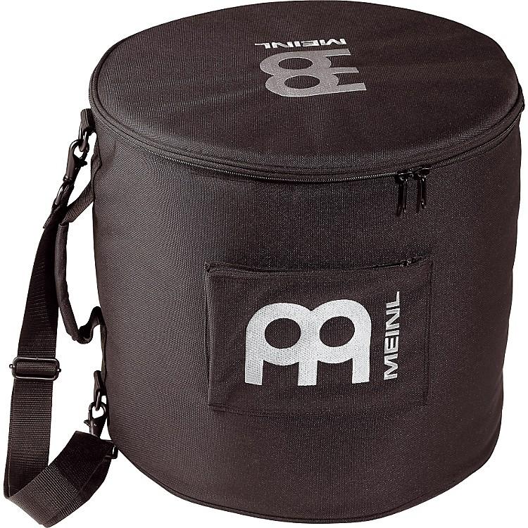 MeinlRepinique Bag
