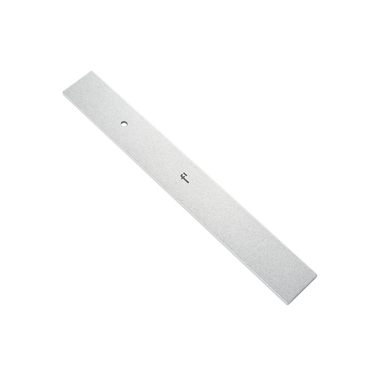 Sonor Replacement Bar for Alto Metallophone  F1
