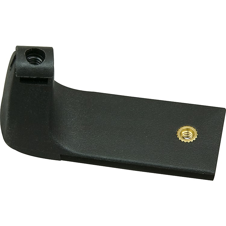 Kun Replacement Bracket for Shoulder Rest