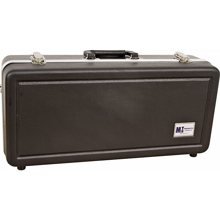 MTS ProductsReplacement Cases for Trumpet