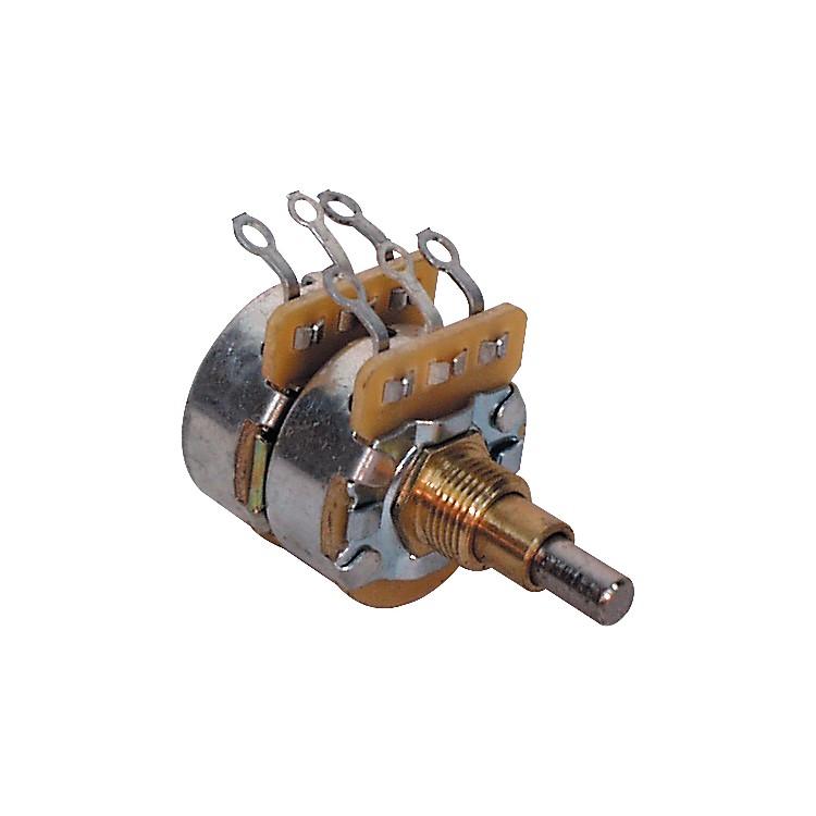 FenderReplacement Concentric Control Potentiometer