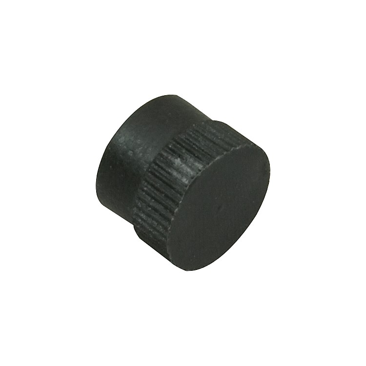 Kun Replacement Nut for Shoulder Rest For Collapsible