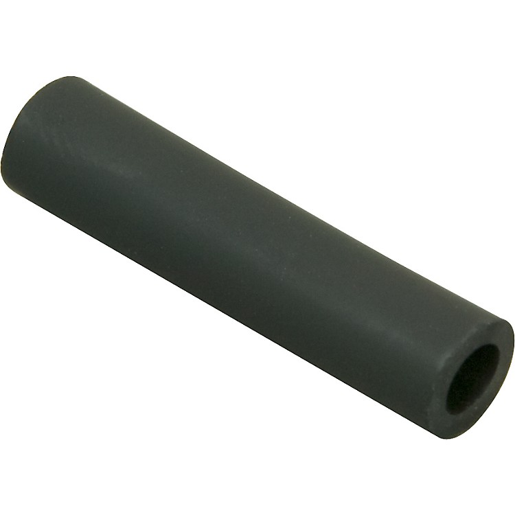 Resonans Replacement Rubber Tip