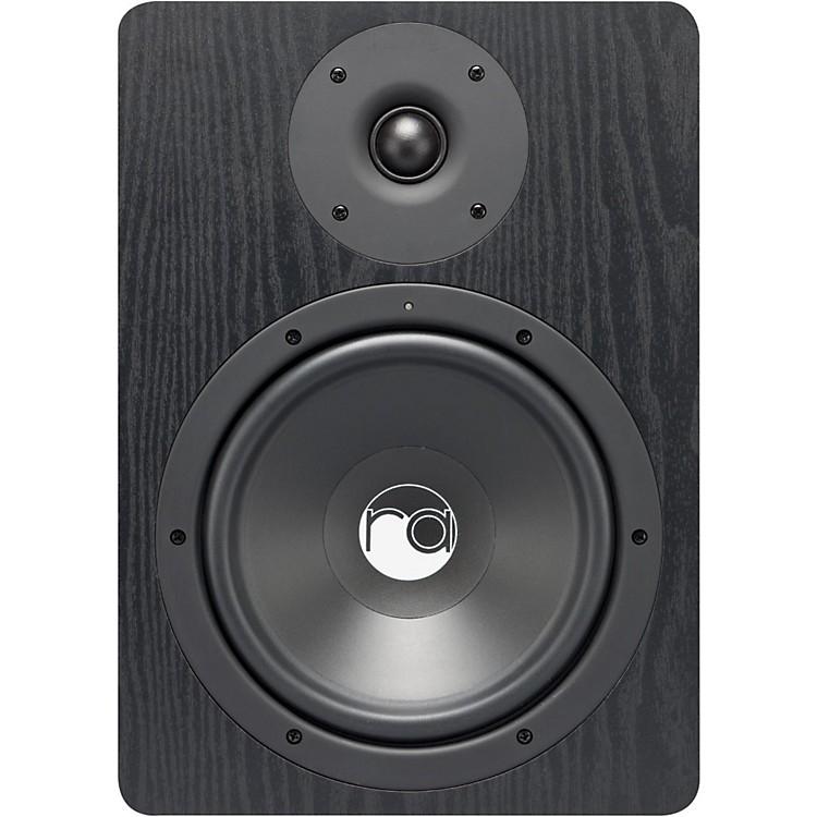 Resident AudioResident Audio NF50 Powered Studio Monitor