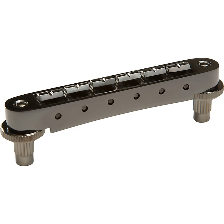 Graph Tech ResoMax NV1 Guitar Bridge for 4mm Posts