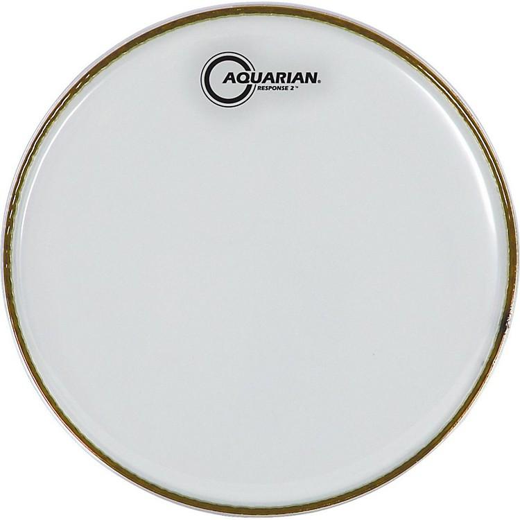 AquarianResponse 2 Drumhead