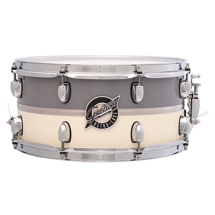 Gretsch DrumsRetroluxe Snare Drum