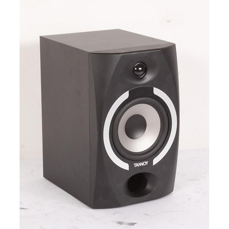 Tannoy Reveal 601 A Regular 886830790799