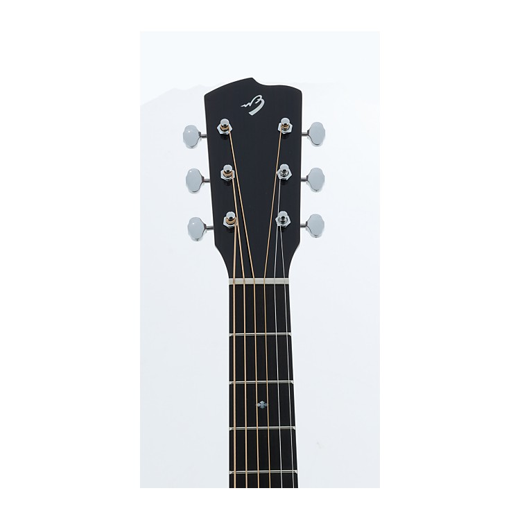 Breedlove Revival D/ERe, Ab Acoustic-Electric Guitar Ab Top