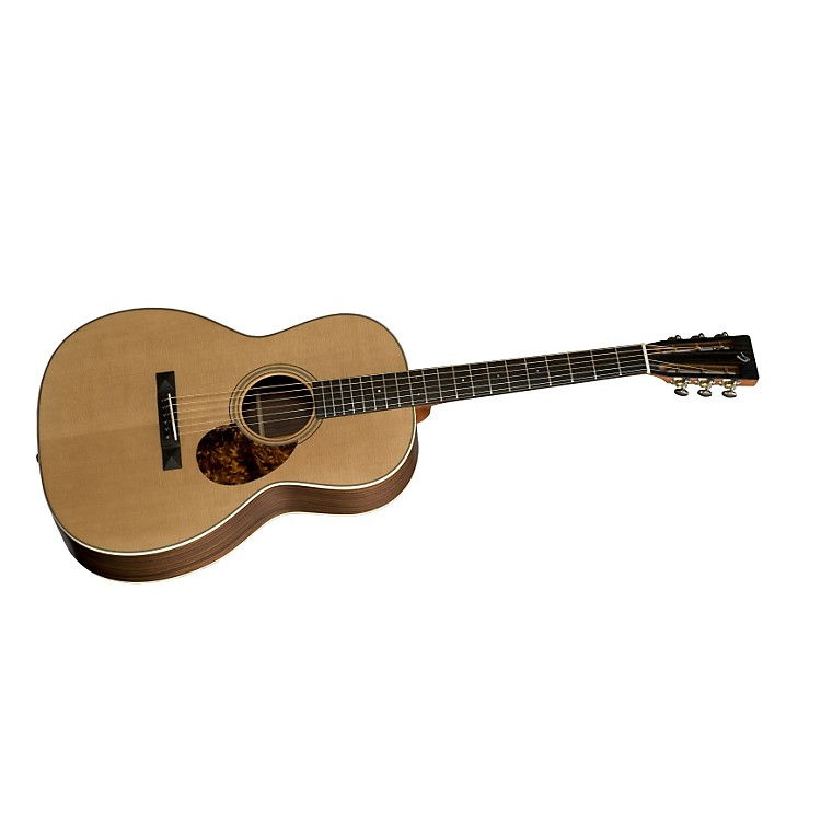 Breedlove Revival Series 000/AR Deluxe Acoustic Guitar