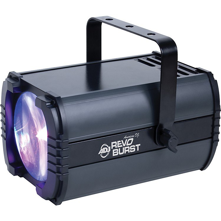American DJ Revo Burst Effect Light