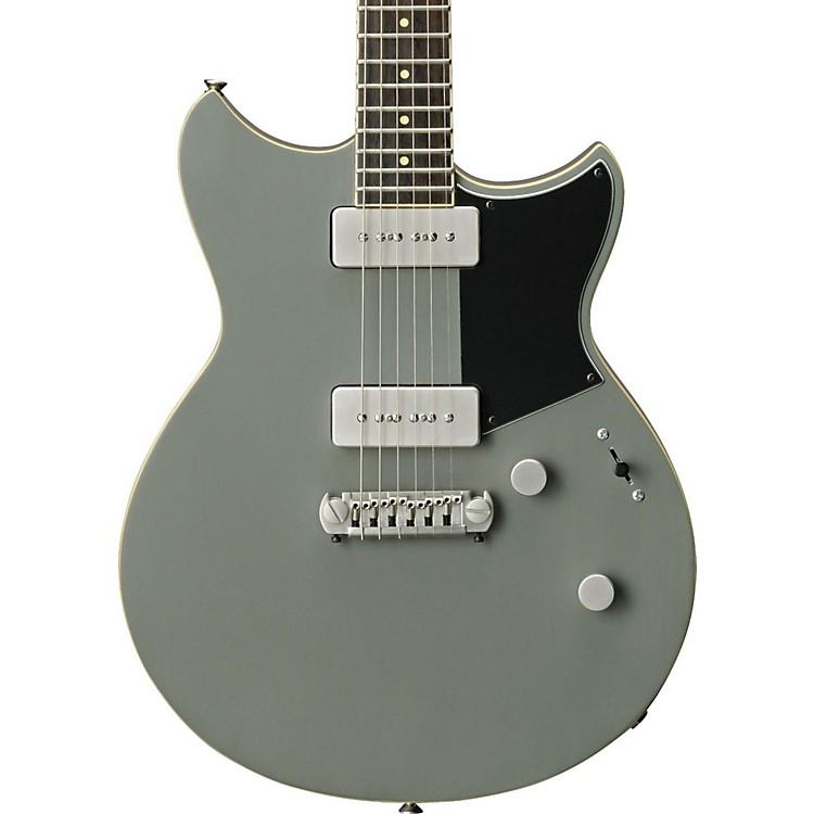 YamahaRevstar RS502 Electric GuitarBillet Green