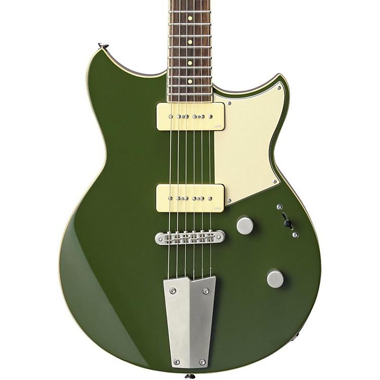 yamaha revstar rs502t electric guitar bowden green music123. Black Bedroom Furniture Sets. Home Design Ideas