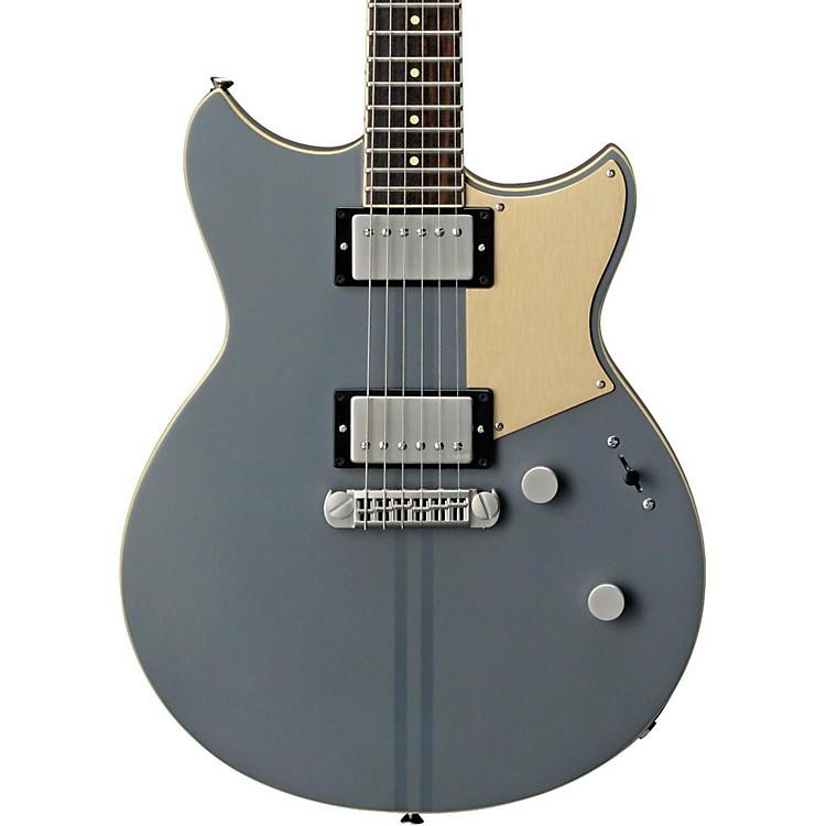 YamahaRevstar RS820CR Electric GuitarRusty Rat