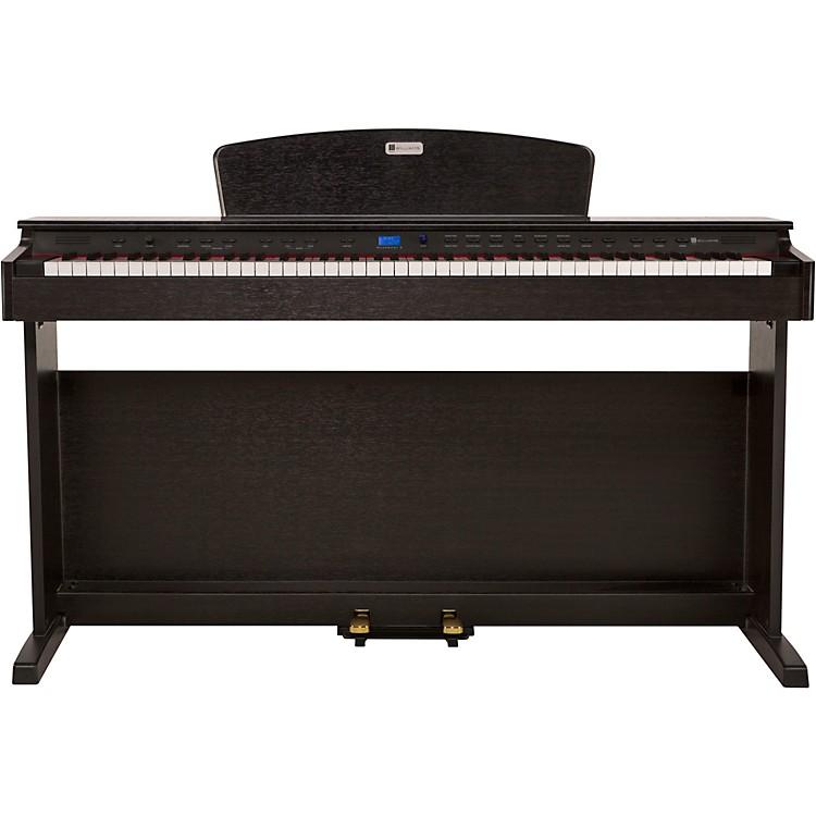 WilliamsRhapsody 2 88-Key Console Digital Piano