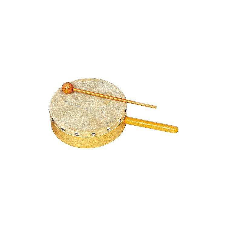 Rhythm BandRhythm Snare Boy