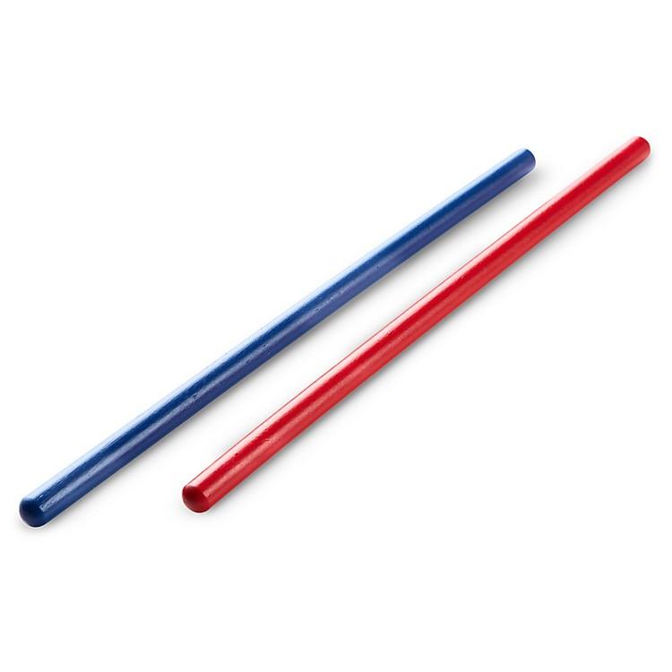 TrophyRhythm Sticks
