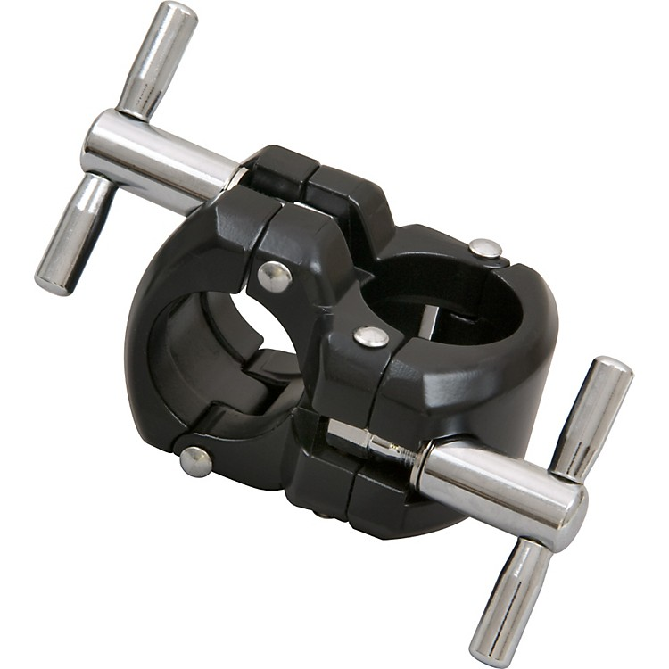 Sound Percussion Right-Angle Rack Clamp
