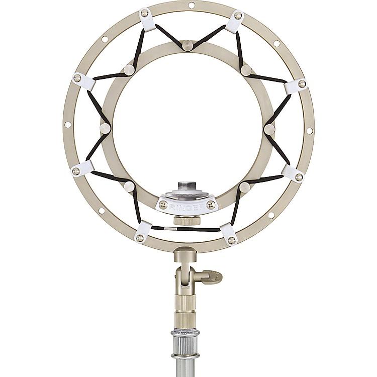 BLUERinger Universal Shockmount