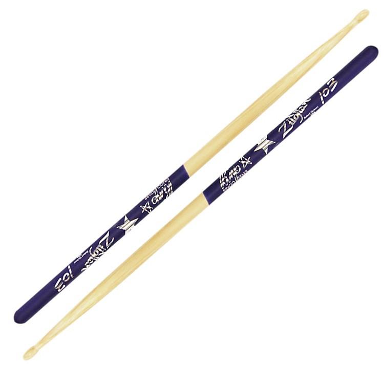 ZildjianRingo Starr Artist Series Drumsticks