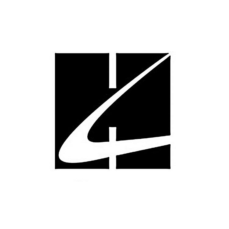 Hal LeonardRivers (Movement II Of