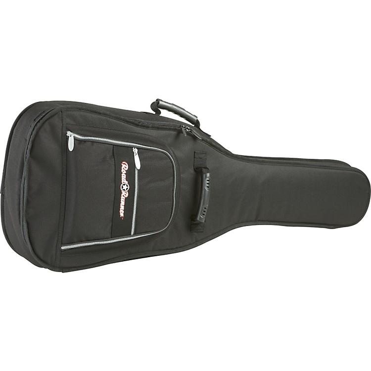 Road RunnerRoad Runner Classical Guitar Gig Bag