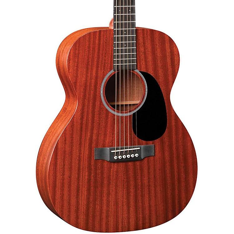 MartinRoad Series 000RS1 Acoustic Electric GuitarNatural