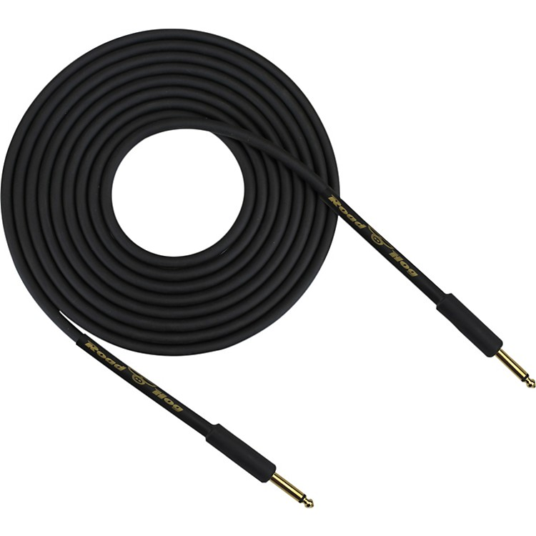 Rapco RoadHOG Speaker Cable 30 ft.