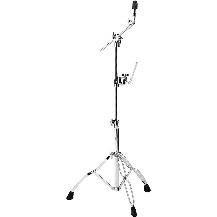 TamaRoadpro Combination Tom and Cymbal Stand