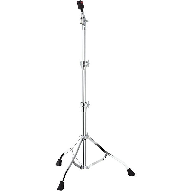 TamaRoadpro Light Single-Braced Straight Cymbal Stand