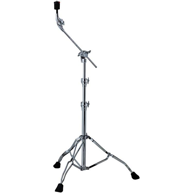 TamaRoadpro Series Boom Cymbal Stand