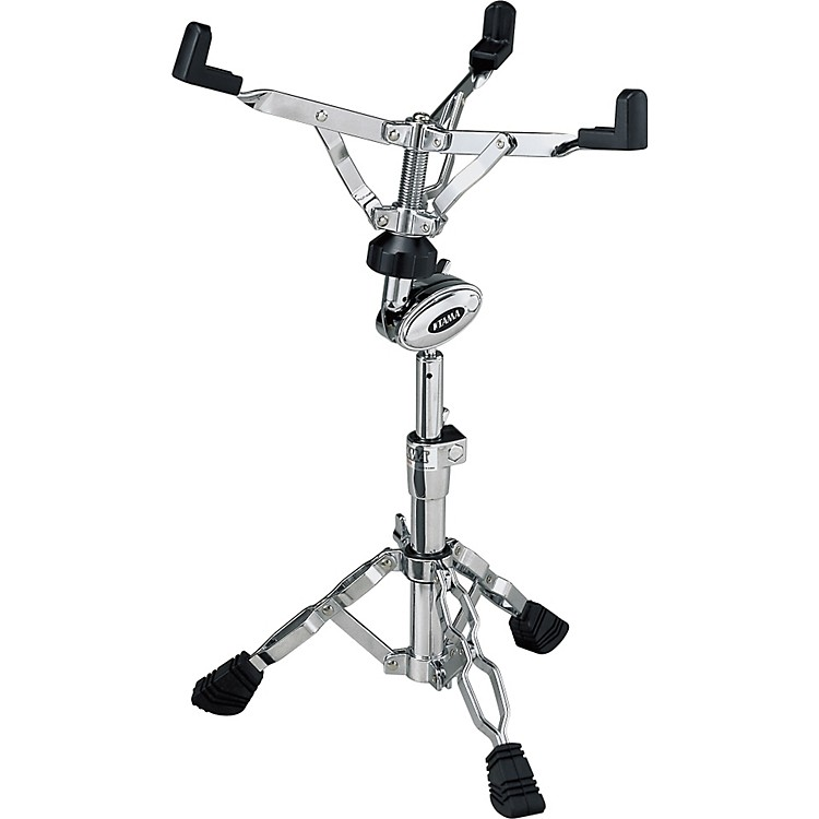TamaRoadpro Snare Drum Stand with Omni-ball Tilter