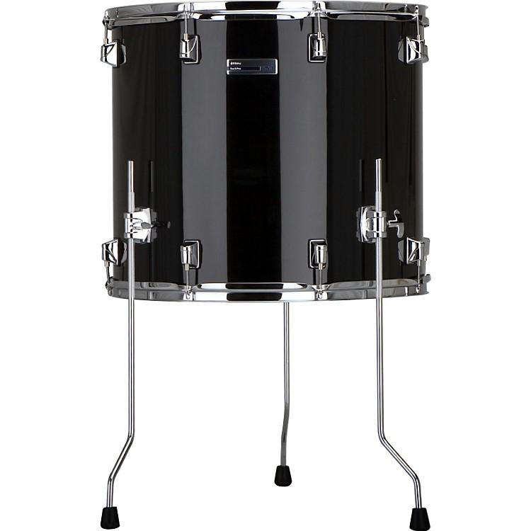 Taye DrumsRockPro 18