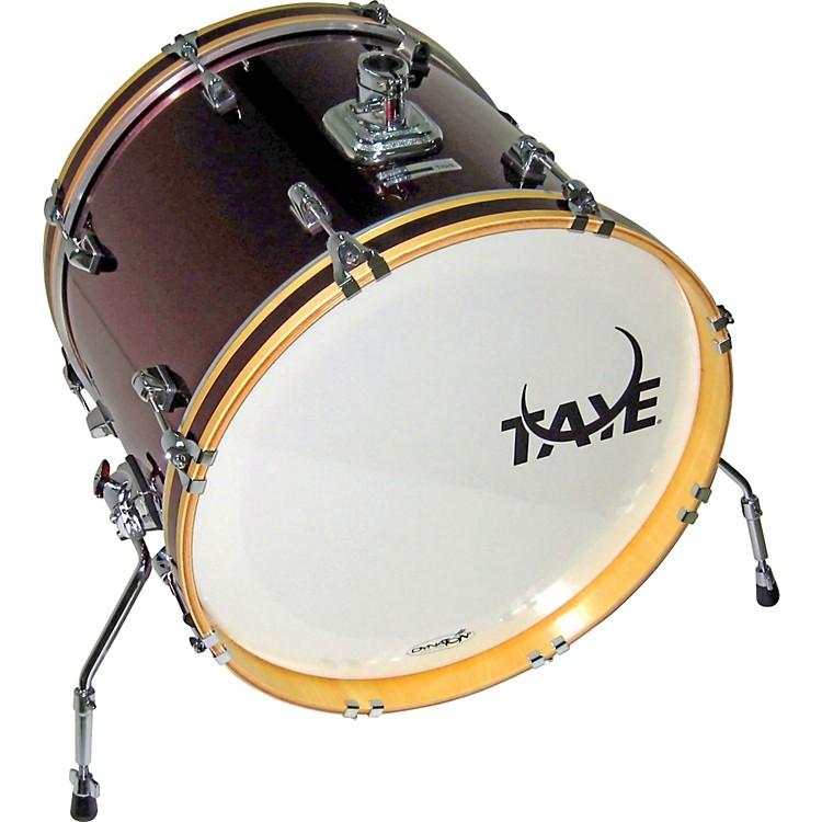 Taye DrumsRockPro 22