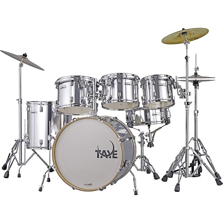 Taye DrumsRockPro RP622C Limited Edition 6-Piece Drum Set