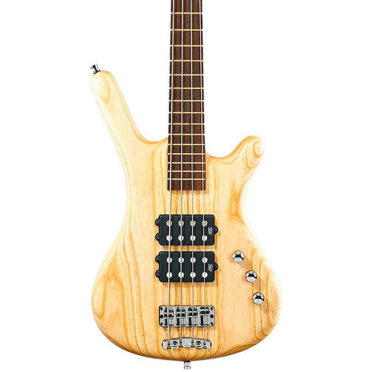 Warwick Rockbass Corvette  $$ Electric Bass