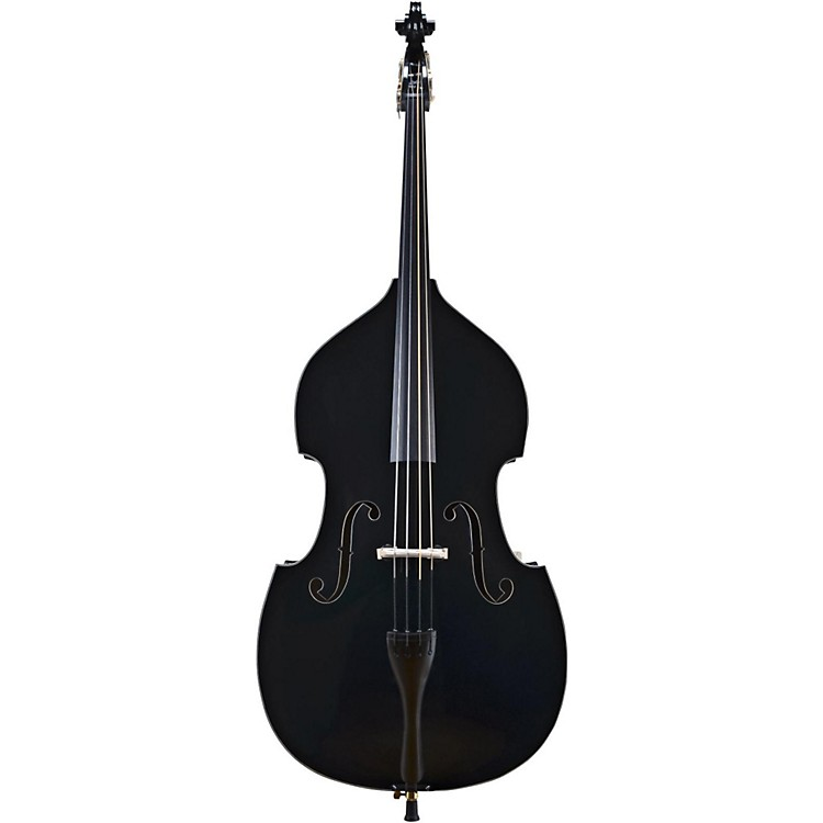 Silver CreekRocker Upright String Bass Outfit3/4 Size
