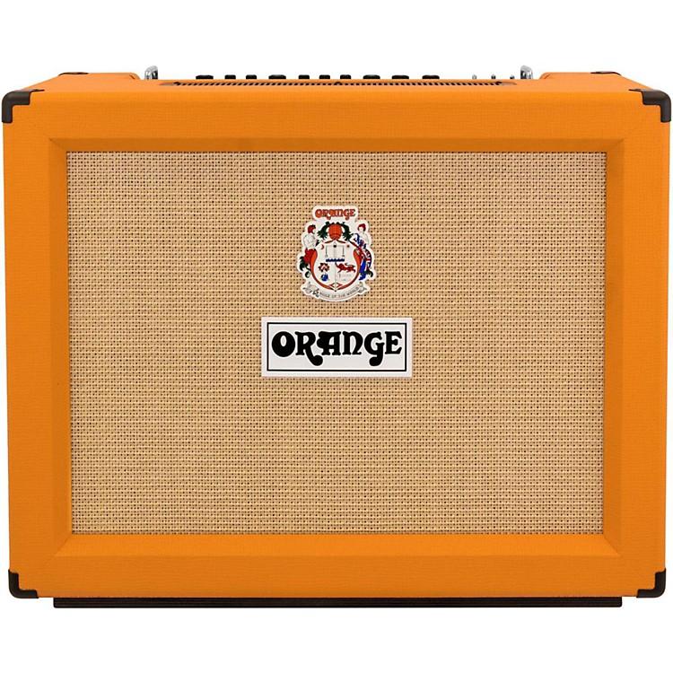 Orange AmplifiersRockerverb 50 MKIII 50W 2x12 Tube Guitar Combo AmpOrange