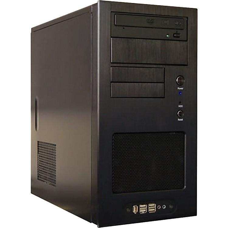 PCAudioLabsRok Box i7 Desktop Computer