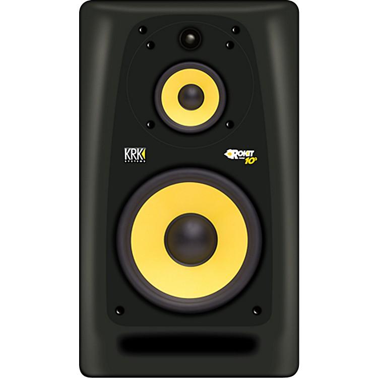 KRKRokit Powered 10-3 Monitor System