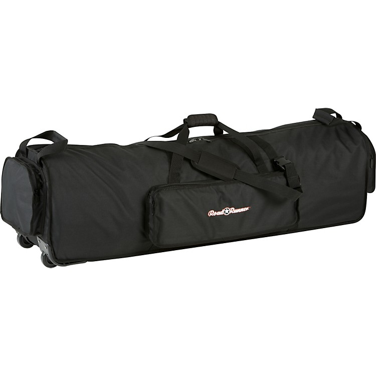 Road Runner Rolling Hardware Bag 50 in.