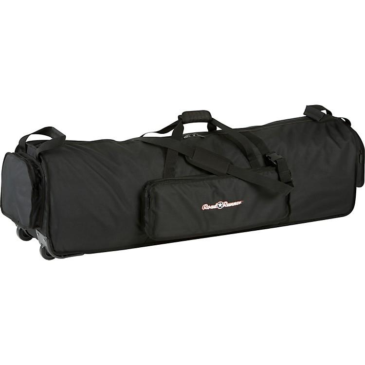 Road RunnerRolling Hardware Bag50 in.