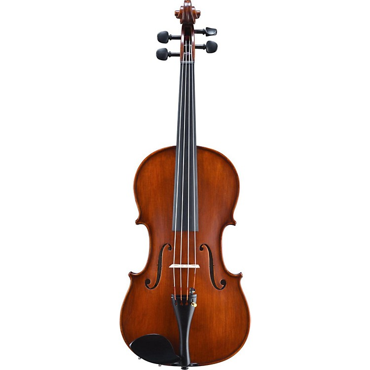 Bellafina Roma Select Series Viola Outfit 15.5 in.