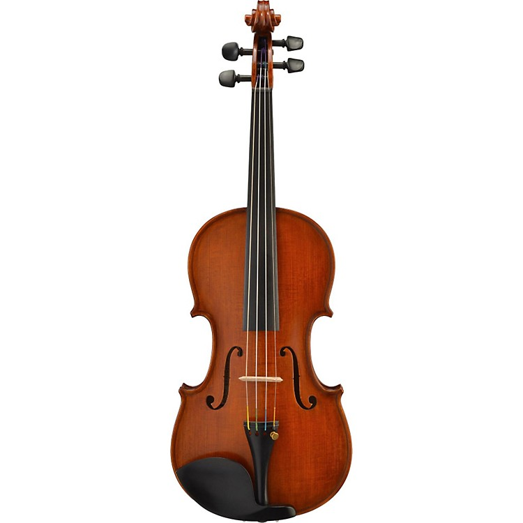BellafinaRoma Select Series Violin Outfit4/4 Size
