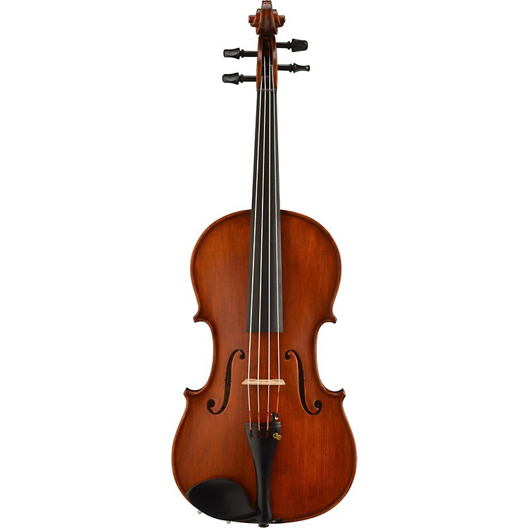 BellafinaRoma Series Viola Outfit15.5 in.