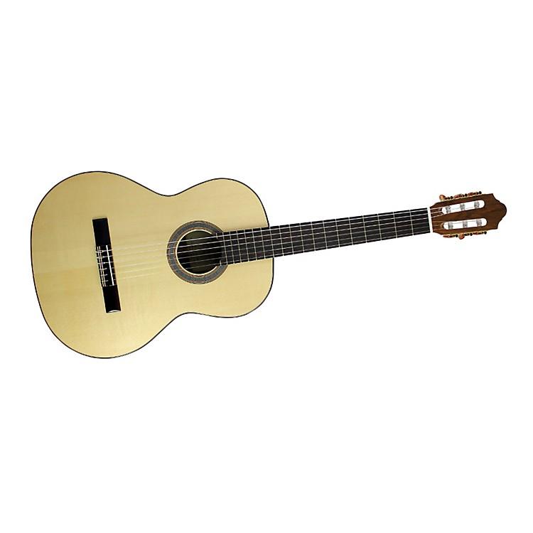 KremonaRondo Nylon-String Acoustic Guitar