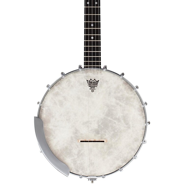 Gretsch Guitars Root Series G9450 Dixie 5-String Banjo 5-String Banjo