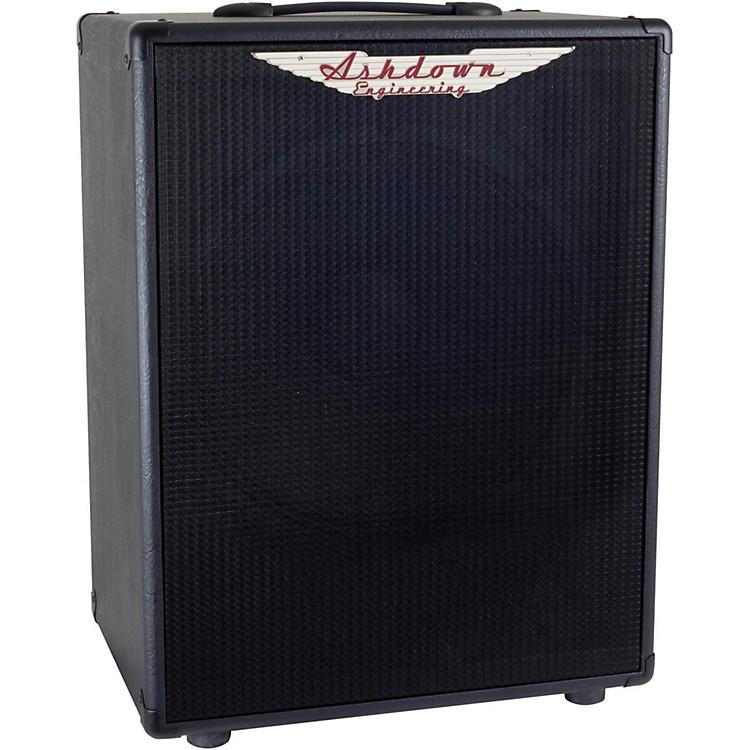 AshdownRootmaster 250W 1x15 Bass Speaker Cab